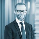 Fredersen Malmö Eddie Juhlin Advokat