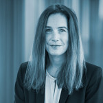 Fredersen Malmö Christina Rentschler Advokat