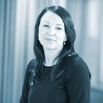 Fredersen Malmö Nina Johnsson Bitr. Jurist