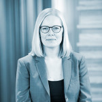 Fredersen Malmö Ann Källsand Advokat