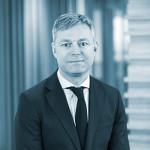 Fredersen Malmö Fredrik Bogren Advokat